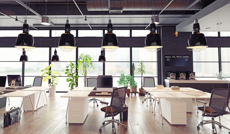 Challenges Faced by Best Coworking Space In Jaipur