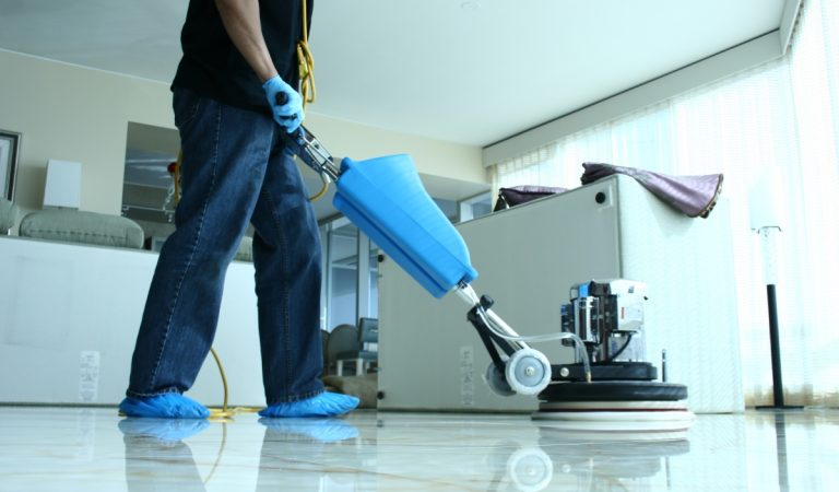 7 Shocking Facts about Tiles Cleaning