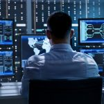 Cybersecurity Threats Facing Businesses a