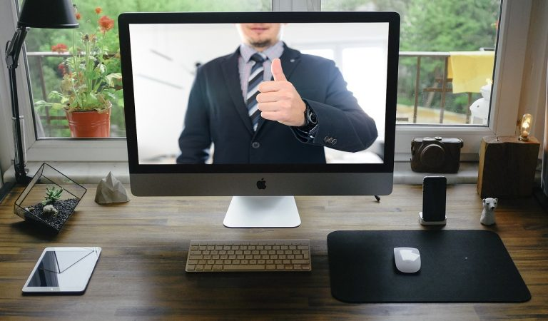 Best Tools To Use For Remotely Working Teams In SMBs