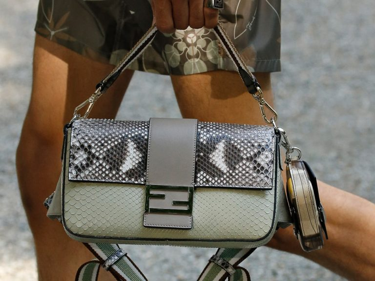 Fendi bags South Africa