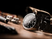 Seiko watches for men,