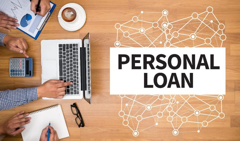 What are the Differences Between Personal Loan and Overdraft?