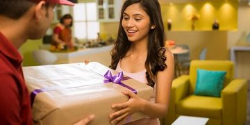 crazy gifts for your girlfriend