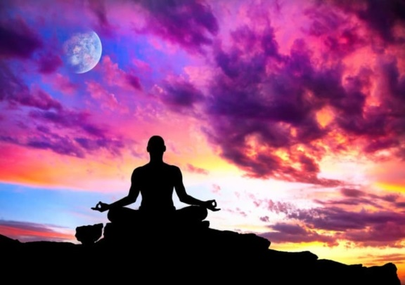 15 Proven Reasons to Meditate More Often | Power of Positivity