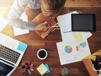 4 ways to protect your start-up brand from any unauthorized usage