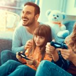 8 games that offer you a dose of happiness