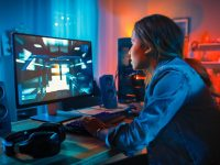 Common PC Gaming Issues and Their Solutions
