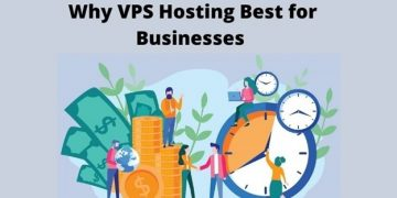 Is VPS Hosting India good for online businesses