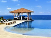 Luxurious Private Villas