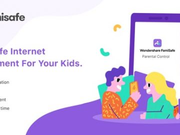 The Best Way to Manage Kids' Screen Time for Parents 2020