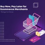 View From eCommerce website development company