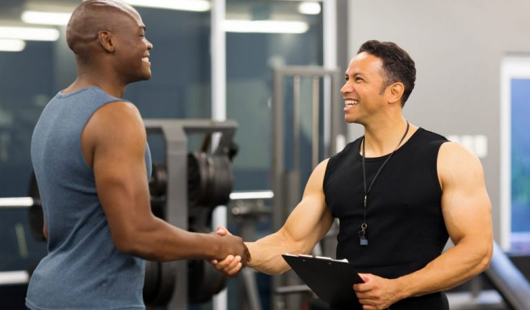 The Right CRM Can Add A Uniqueness That Other Gym Businesses Don't Have