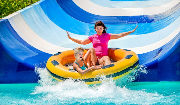 15 Best Things To Do In Imagica Water Park (And Tips)