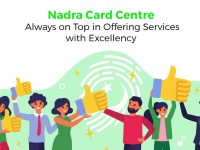 Always-on-Top-in-Offering-Services-with-Excellency
