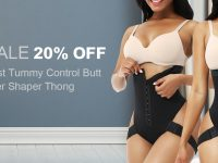 Best Women Shapewear 2021