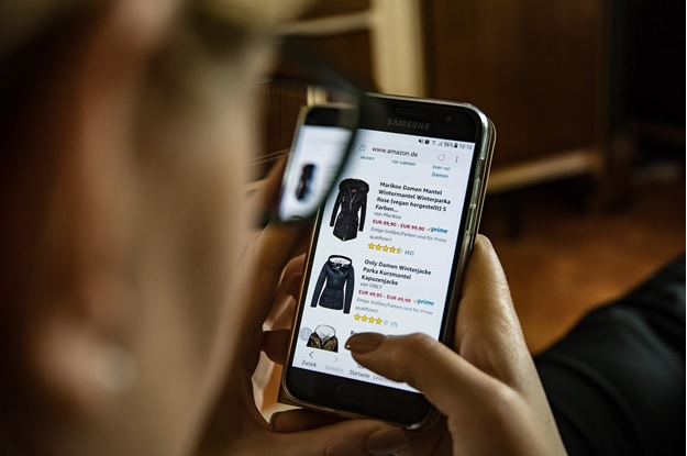 Reasons Why Online Shopping is Better than Shopping In-Store