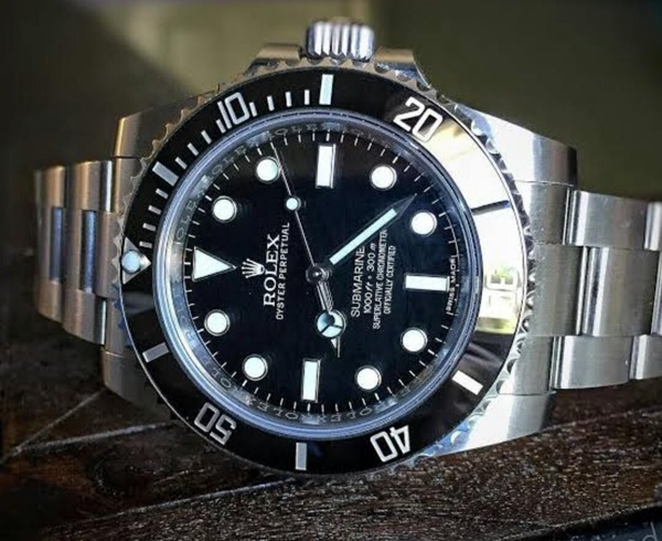 10 Best Ways to Insure Your Rolex Watches