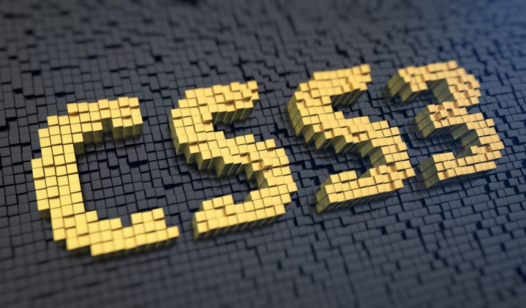 What should you know about CSS3?