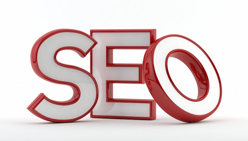 seo internet marketing services