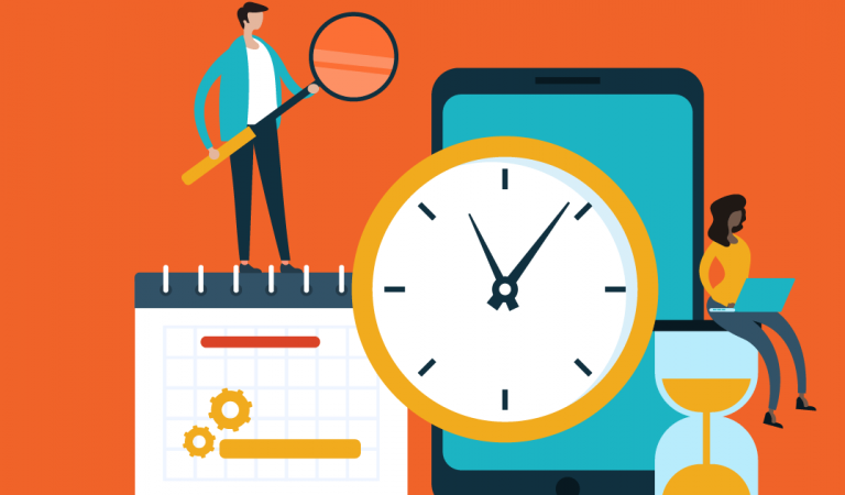 5 Challenges Solved By Attendance Management Software