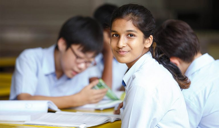 Which CBSE School in Pune Has the Best School Fees Structure?