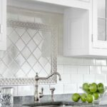 All You Need to Know about Ceramic Subway Tiles