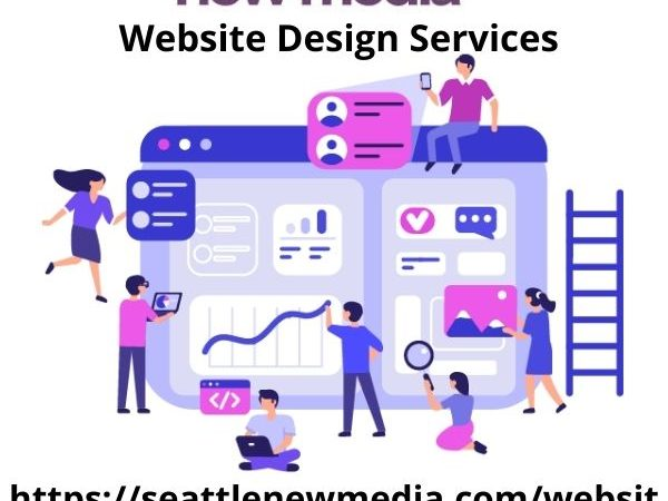 Tips To Help You Get Better At Website Design Services