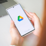 Google Drive Won't Let Me Download My Files [Step By Step Guide]