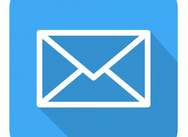 Mac Mail to Outlook with Attachments Online Solution