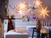 How to Spruce Up Your Home for Holiday Guests