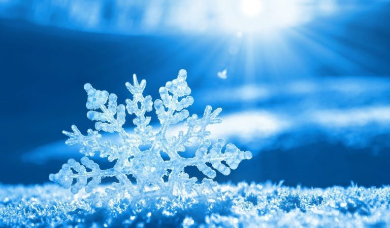 All you need to know about Snowflake Test