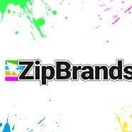 Profile picture of zipbrandsusa