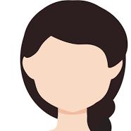 Profile picture of preshma
