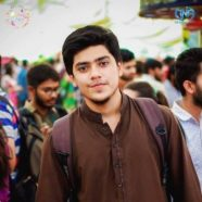 Profile picture of Umair Amil