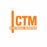 Profile picture of ctmelectricalservice