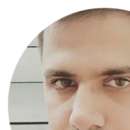 Profile picture of elclpu