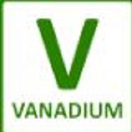 Profile picture of vanadiumprice