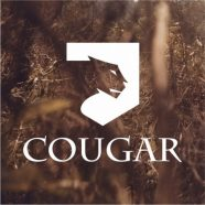 Profile picture of Cougar
