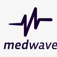 Profile picture of Medwave
