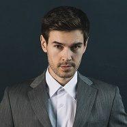 Profile picture of davidcornett