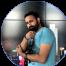 Profile picture of Paresh Sagar
