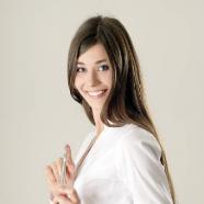Profile picture of Daniela Scott