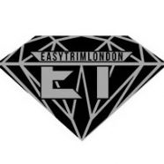 Profile picture of EASYTRIMLONDON