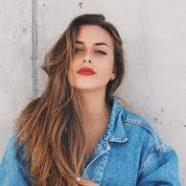 Profile picture of Elisa Frag