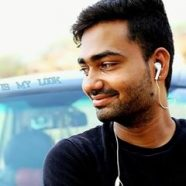 Profile picture of prashantrahul