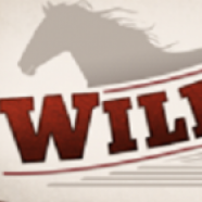 Profile picture of wildwestliving