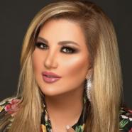LalogeUAE- Best Beauty Salon in Dubai