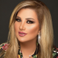 LalogeUAE- Best Beauty Salon in Dubai