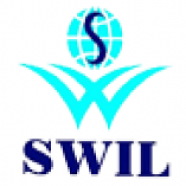 Profile picture of SWIL India